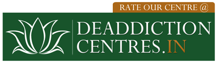 View Roar Wellness at DeAddictionCentres.IN, India's most comprehensive de-addiction resource